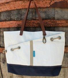 M Michael Kors Jet Set, Hardware, Tote Bag, Canvas, Shop, Bags, Accessories, Tela, Handbags