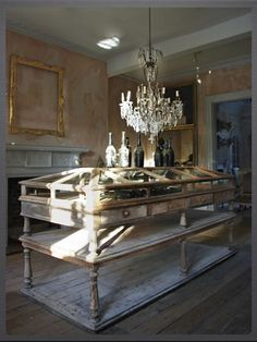 Swedish Gustavian Antiques Augustus Brandt Antiques International