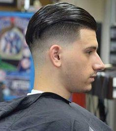 Undercut,Mens,Mohawk,Hair 500×566 pixels