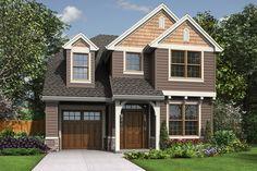 House Plan 48-674