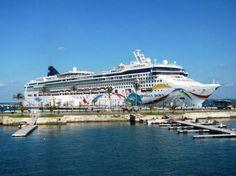 kings wharf bermuda cruise - Yahoo Canada Image Search Results Kings Wharf Bermuda, Canada Images, Image Search, Trips, Cruise, Viajes, Cruises, Traveling, Travel