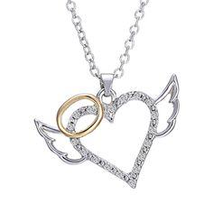 34 best shopping images on pinterest in 2018 jewelry bracelets Oakley Holbrook Blue angel heart necklace