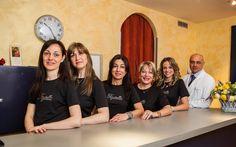 #Staff Figurella #Prato