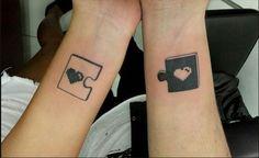 #Tattoo #Projet