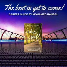 Das Buch ist nur noch 5 Tage kostenlos zum Download verfügbar! Schau es dir an :)
