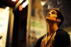 The Originals . Daniel Sharman as Kol / Kaleb Issac Teen Wolf, Teen Wolf Boys, Daniel Sharman Teen Wolf, Dylan Obrian, Photo Poses For Boy, Christian Bale, Perfect Boy, Tumblr Girls, Celebrity Crush