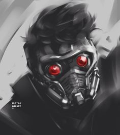 """GOTG 
