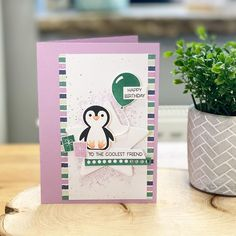 Mini Coffee Cups, Birthday Cards, Happy Birthday, Hot Chocolate Mug, Warm Hug, Global Design, Thank You Gifts, Stampin Up Cards, I Card