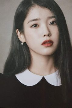 Do you like kpop idols with thick lips? then this post will help you to know which kpop idols have thick lips. Korean Actresses, Korean Actors, Iu Twitter, Idole, Iu Fashion, Korean Celebrities, Kpop Girls, Korean Girl, Asian Beauty