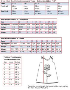 PDF sewing pattern for girl & toddler reversible jumper dress Petal Reversible Dress sizes 6 months to 8 years 3 appliques Baby Dress Patterns Appliques Dress Girl jumper Months Pattern PDF Petal Reversible Sewing sizes toddler years Toddler Dress Patterns, Baby Clothes Patterns, Dress Sewing Patterns, Pillowcase Dress Pattern, Pattern Sewing, Girls Easter Dresses, Baby Girl Dresses, Dress Girl, Reversible Dress