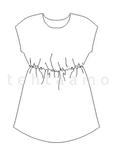 Sewing, Long Sleeve, Sleeves, Tops, Women, Inspiration, Fashion, Tunic, Biblical Inspiration