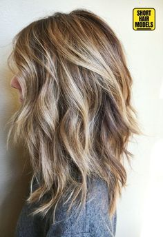 35 Stunning Long Hairstyles for Present-day long haircuts look emotionless and somewhat untidy These are performed on the base of long shag hair styles, adding layering and surface …, Long Hairstyles - Thin Hair Cuts Long Shag Hairstyles, Diy Hairstyles, Medium Hairstyles, Easy Hairstyle, Brunette Hairstyles, Fashion Hairstyles, Everyday Hairstyles, Perfect Hairstyle, Teenage Hairstyles