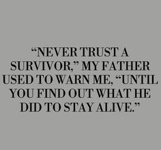 Bio Quotes, Dark Quotes, True Quotes, Words Quotes, Quotes To Live By, Qoutes, Inspirational Quotes, Pretty Words, Beautiful Words