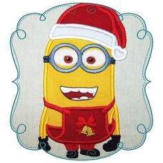 """Merry Xmas Rodger Size : 4.04"""" x 7.02"""" Stitches: 18671 This if for the 5x7 HOOP  The following formats are available: DST, EXP, HUS, JEF, PES, VIP, SEW and XXX. Price: $3.00"""