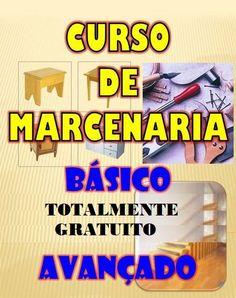 curso+de+marcenaria+b.jpg 440×556 pixels