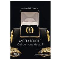 Id Book le 25 mai 2015 Du e book au cinéma