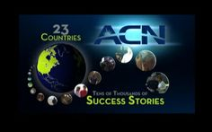 ACN Independent Business Owner| Daphne Carter ... SEER BUSINESS SOLUTIONS