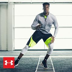 Take a look at the Under Armour | Men event on zulily today!