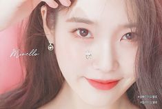 Beautiful Person, Most Beautiful, Instyle Magazine, Cosmopolitan Magazine, Pretty Korean Girls, Flower Boys, Korean Actresses, Celebrity Photos, Girl Crushes