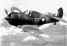 The CAC Boomerang was a World War II fighter aircraft designed and manufactured in Australia between 1942 and 1945