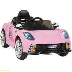 867 gambar auto racing terbaik cars for sale cars for sell dan rh pinterest com
