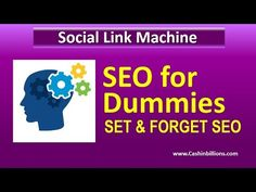 Social Link Machine V2 Review   Social Link Machine V2 by Andy Black - http://www.highpa20s.com/link-building/social-link-machine-v2-review-social-link-machine-v2-by-andy-black/