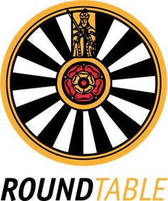 Round Table Club (East Africa)