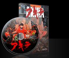 AKIRA | Animes Digital
