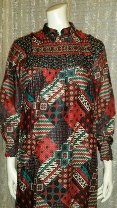 Batiks  for Summer heat.