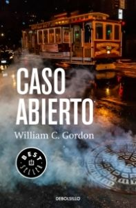 Buy Caso abierto (Reportero Samuel Hamilton by William C. Gordon and Read this Book on Kobo's Free Apps. Discover Kobo's Vast Collection of Ebooks and Audiobooks Today - Over 4 Million Titles! I Love Reading, Reading Time, New Books, Books To Read, Black Books, Book Title, Hamilton, Audiobooks, Literature