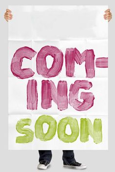 ¡En menos de una semana Lovit Co. va a estar online!  Dejá tu mail en www.lovitco.com porque todos los que estén pre registrados van a recibir un beneficio el día del lanzamiento.  #TeAvisamos :)