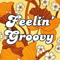 Hippie Style, Hippie Chick, Hippie Gypsy, Hippie Music, Hippie Life, Boho Style, Janis Joplin, Diana Ross, Woodstock
