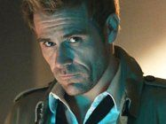 NBC has canceled its supernatural drama  Constantine and the Katherine Heigl political thriller  State of Affairs, according to TV Line and, again, TV Line, ending much speculation about both series' future. On the comedy side,  Marry Me has also been given the boot after one season, says TV Line. You can be sad about it, but don't be surprised.  Constantine did not perform well in the ratings, even for a Friday night show,  State of Affairs was a massive disappointment even with a boost…