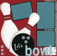 Bowling_page1