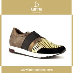 http://www.kannashoes.com/menu/tienda/otono-invierno-1617/id211-ki6606-combi-c-3.html  http://www.kannashoes.com #shoes #kannashoes #kanna #autumn #winter #newseason #fashion #woman