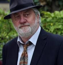 Steve Halliwell was born in Bury, Lancashire, England. He is an actor, known for playing Zak Dingle in Emmerdale, Threads (1984) and Emmerdale: The Dingles - For Richer for Poorer (2010).