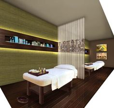 teal blue massage room nice massage ideas pinterest teal