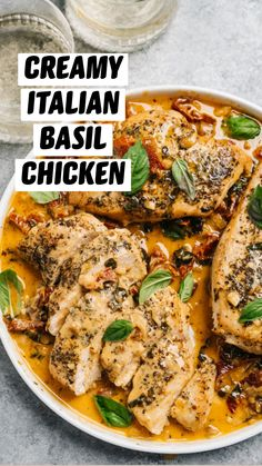 Healthy Low Carb Recipes, Healthy Dinner Recipes, Cooking Recipes, Healthy Quick Dinners, Best Recipes For Dinner, Simple Meals For Dinner, Gluten Free Dinners, Best Food Recipes, Medeteranian Recipes