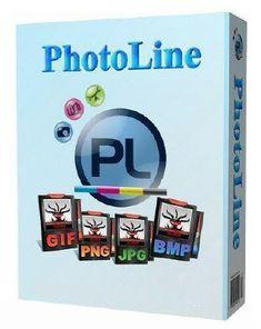 PhotoLine 19 Crack, PhotoLine 19 Serial Key, PhotoLine 19 Patch, PhotoLine 19 Serial Number, PhotoLine 19 Keygen With Full Version is image editing software