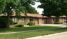 Eastern Star Masonic Home is full will all the amenities that you discover in an assisted living home. So, must check here.