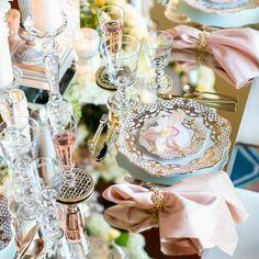 Isari Flower Studio   L'OBJET   Design House of Moira   Scott Clark Photography