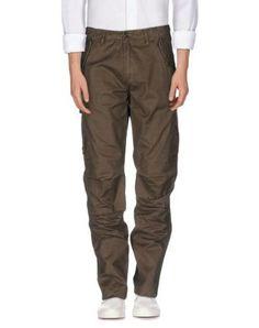 #Red 5 pantalone uomo Verde scuro  ad Euro 60.00 in #Red 5 #Uomo pantaloni pantaloni