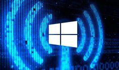 Ya hay fecha de salida para la nueva actualización de Windows 10 | unocero