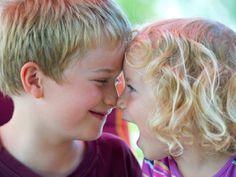 Kinderbetreuung: Heute und Früher !  HIER LESEN: http://www.mamiweb.de/familie/erziehung-heute-und-frueher/1  #kinderbetreuung #kind #kinder #kita #kindergarten #babysitter #babysitting #familie #familienleben