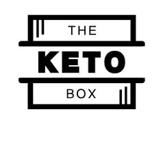 Are you knew to the keto diet but love baking? This keto baking guide covers everything you will need to know to get started in low-carb baking! Diet Plan Menu, Keto Diet Plan, Ketogenic Diet, Macros Dieta, Keto Box, Keto Cereal, Keto Calculator, Macro Calculator, How I Lost Weight