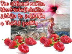 Good Morning, Fruit, Night, Buen Dia, Bonjour, Good Morning Wishes