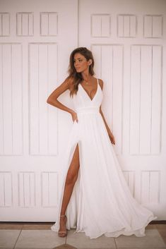 Pretty Prom Dresses, Grad Dresses, Ball Dresses, Cute Dresses, Evening Dresses, Bridesmaid Dresses, Formal Dresses, Wedding Dresses, Prom Outfits