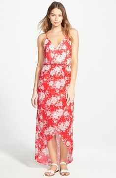 Check out my latest find from Nordstrom: http://shop.nordstrom.com/S/4011024  Lush Lush Tulip Hem Maxi Dress  - Sent from the Nordstrom app on my iPhone (Get it free on the App Store at http://itunes.apple.com/us/app/nordstrom/id474349412?ls=1&mt=8)