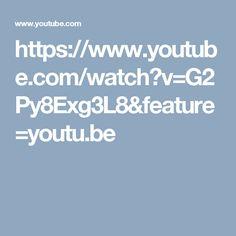 https://www.youtube.com/watch?v=G2Py8Exg3L8&feature=youtu.be