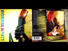 ▶ Bonnie Raitt - Standing In The Doorway - (Bob Dylan cover)